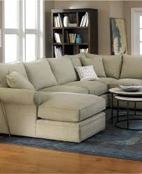 frightening macys living room furniture picture concept articles with sofas 800x980