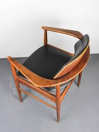 mid century modern furniture portland. image of chicago mid century modern furniture portland