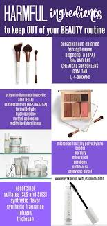 do your beauty s have these harmful ings in them our line of clean beauty s do not contain these harsh ings our makeup and