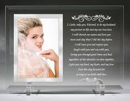 wedding vows plaques photo Wedding Vows Plaque Wedding Vows Plaque #20 wedding vow plaque