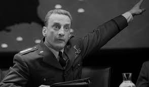 dr strangelove or how i learned to stop worrying and love the  hellseethebigboard drstrangelove