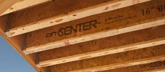 Bli Joists Buildoncenter