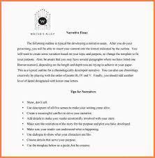 short essay format template essay checklist short essay format template narrative essay outline template pdf example jpg