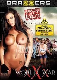 Corinna Blake XXX Streams