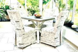 dining chair back cover dining room chair covers dining chairs dining room chair covers ca plastic