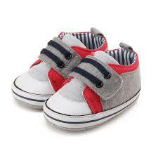 Designer Crib Shoes Uk Pin On Baby Shoes