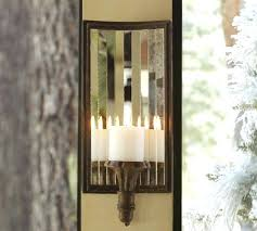 mirrored wall candle holders fresh mirrored wall sconce candle holder on home kitchen design with mirrored wall sconce candle antique mirror candle wall
