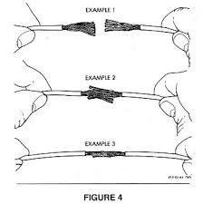 Automotive Splice Wiring Splice Methods Wiring Automotive Wiring Automotive Splice Methods