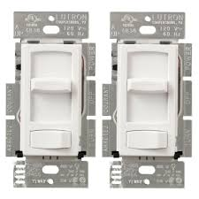 lutron skylark contour 150 watt single pole 3 way cfl led dimmer lutron skylark contour 150 watt single pole 3 way cfl led dimmer white ctcl 153pdh wh the home depot