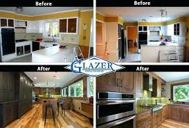 How Much Does A Home Remodel Cost Milazzovacanze Info