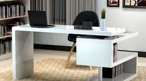 pinterest home office. delighful pinterest the most best 25 modern home office desk ideas on pinterest  throughout decor  o