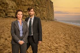 Broadchurch 2.Sezon 4.B�l�m