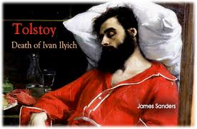 the death of ivan ilyich org the death of ivan ilyich