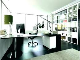 Decorating office space at work Feminine Decorate Small Office At Work Business Office Decor Ideas Small Office Decor Small Office Ideas For Work Small Office Decorating Ideas Decorate Small Work The Hathor Legacy Decorate Small Office At Work Business Office Decor Ideas Small