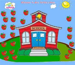 Download For Free 10 Png Attendance Clipart Kindergarten Top