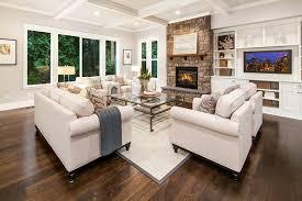 Living Room Laminate Flooring Ideas Simple Inspiration Ideas