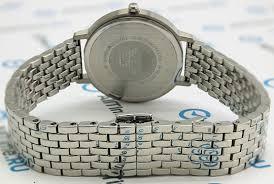 Наручные <b>часы Emporio Armani AR2507</b> — купить в интернет ...