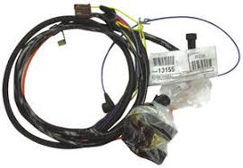1972 chevelle wiring harness 1972 image wiring diagram 1972 chevelle wiring harness jodebal com on 1972 chevelle wiring harness
