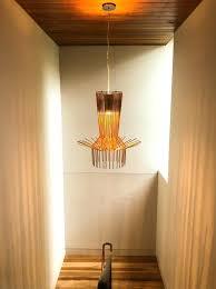 add pendant lighting how to add pendant lighting to your home cost to add pendant lighting