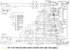 7 3 diesel engine wiring diagram wiring diagram 7 3l engine harness diagram wiring schematic2002 f250 7 3l wiring diagram wiring diagrams 6 4l