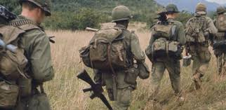 Correcting The Myths of the Vietnam War