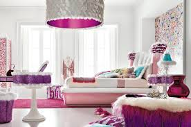Pretty Bedroom Contemporary On Bedroom Within 25 Best Ideas About Inspo On  Pinterest For Pretty Bedrooms 20