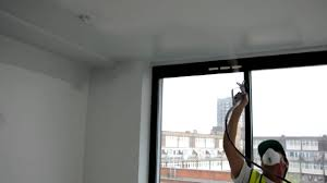 painting companies london interior painting painting contractors house painting