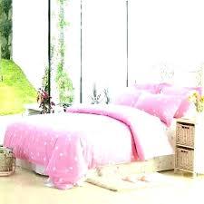 full queen comforter set pink twin xl light