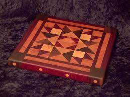 Specialty Boards &  Adamdwight.com