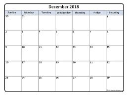 Blank Calendar Pages 2017 Premieredance Calendar Template