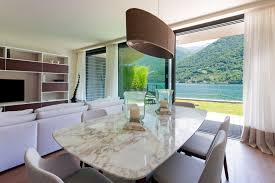 Apartment  Luxury Apartments For Sale Home Decor Color Trends - Luxury apartments interior