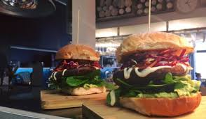 Image result for maple cafe launceston