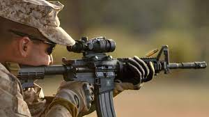 Machine Gun HD Indian Army Wallpaper ...