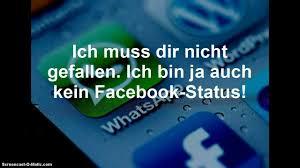 10 Coole Status Sprüche Für Whatsapp Status Und Facebook Youtube