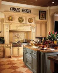 marvelous how much does it cost to install kitchen cabinets and countertops for replace trends replacement