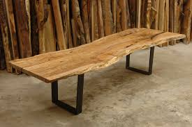 Beautiful Dining Tables, Making A Live Edge Dining Table Part 2 Lucite Dining  Table Uk: ...
