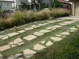 Smediacacheak0pinimgcom 736x D7 42 7b Backyard Driveway Ideas