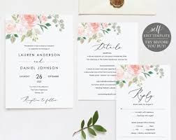 Microsoft Office Wedding Invitation Template Cardspockets Wedding Invite Templates Card Design Online For