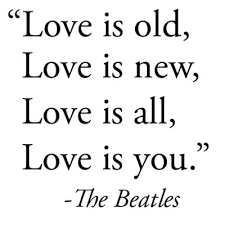 Love Lyrics Quotes Custom Love Lyrics Quotes Extraordinary These 48 Famous Quotes Song Lyrics