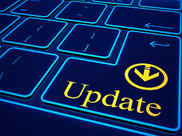 Resume Update Resume Templates