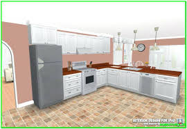 virtual kitchen large size of sink ideas virtual kitchen builder cabinet design tool kitchen planner virtual
