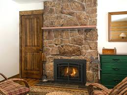gas logs fireplace insert gas log fireplace insert cost