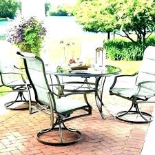 small outdoor furniture small patio table and chairs amazing small outdoor furniture set inside awesome small small outdoor furniture
