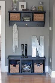small entryway furniture. Small Entryway Storage Furniture IKEA R
