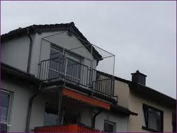 69 Der Beste Balkon Katzensicher Machen Bilder Balkon Sichtschutz