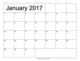 monthly calendar excel monthly calendar excel monthly calendar excel calendar excel monthly