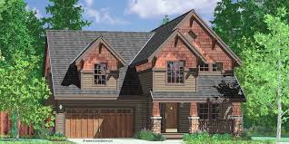 10121 2 story craftsman house plans 40 wide house plans 4 bedroom house