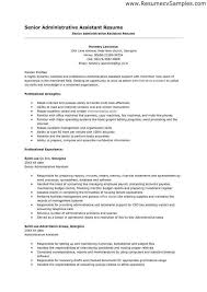 Microsoft Office Resume Template | Nfcnbarroom.com