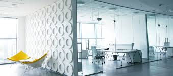 trendy office. TRENDY COMMERCIAL/ SHOP SPACE FOR RENT For Retail Or Office Entrepreneurs Who Prefer Storefront, The Company Has Allocated 20 Units On 3rd, Trendy