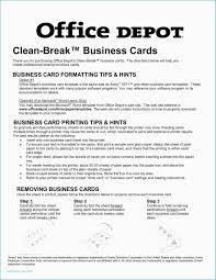 Corporate Newsletter Design Templates Valid Microsoft Word Strategic